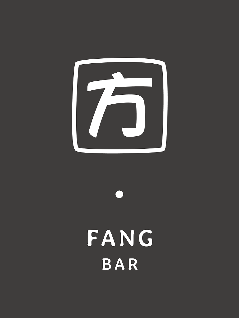 FANG-Logotype-01.png
