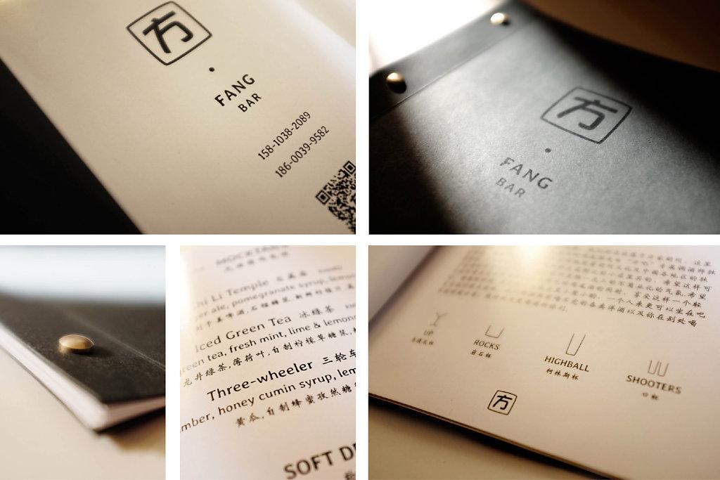 Fang-Menu-Pack3.jpg